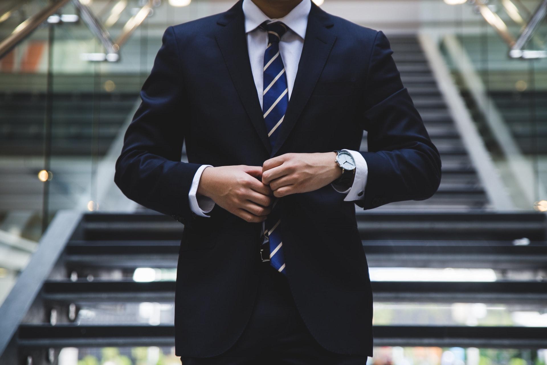 Trenger du en advokat?