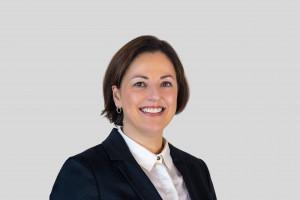 Advokat Elise Stilloff
