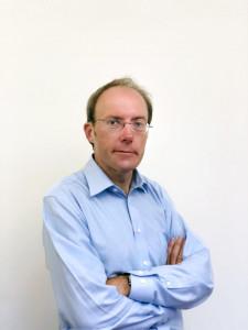 Advokat Olav Gunnar Brun