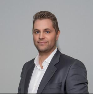 Advokat Alexander Bekkevold