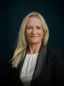 Advokat Camilla Wiermyhr