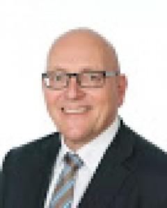 Advokat Rune Selbo