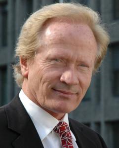 Advokat Per Danielsen