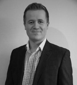 Advokat Håkon Mathias Sterling Danielsen