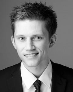 Advokat Andreas Holmsen-Ringstad