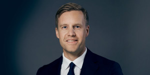 Advokat Christian Halvorsen