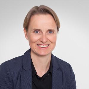 Advokat Marianne Hagen