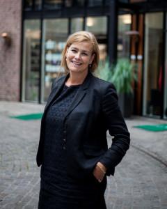 Advokat Inger Roll-Matthiesen