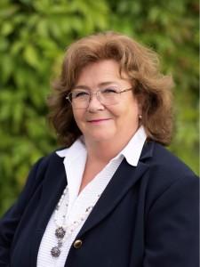 Advokat Mette Skoklefald