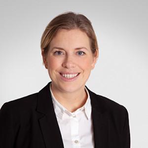 Advokat Hanne Sørlie Krogenæs