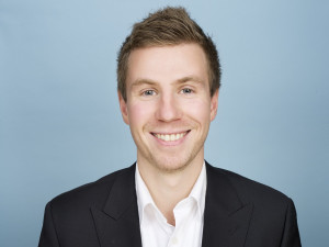 Advokat Helge Mathias Monsen