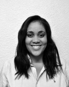Advokatfullmektig Christina Kvarekvål Mack