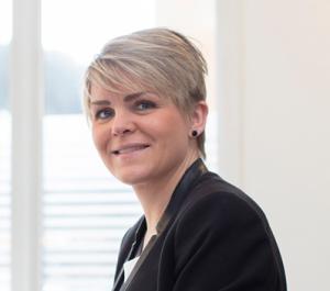 Advokat Synne Catrin Øren