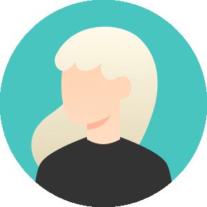 Advokatfullmektig Katrine Rong Holter