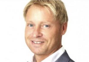 Advokat Olav Sylte