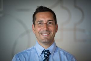Advokat René Stub-Christiansen