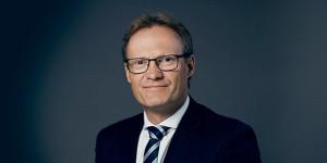 Advokat Sjur Ringstad