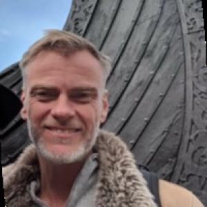 Advokat Erlend  Ringnes Efskind