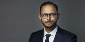Advokatfullmektig Umar Ajaz