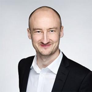 Advokatfullmektig Morten Skjold Ødegaard