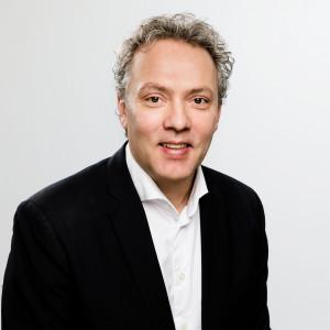 Advokat Ola Fæhn