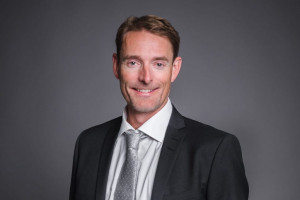 Advokat Geir Johnny Berg