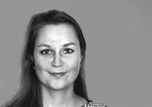 Advokat Vilde Brunstad Riiser
