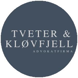 Advokatfirmaet Tveter og Kløvfjell AS