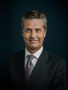 Advokat Christian Samuelsen Gjerstrøm