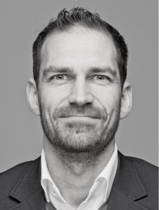 Advokat Marius Gjetnes