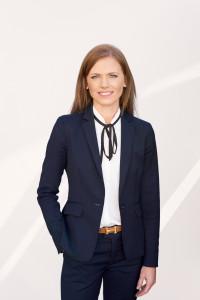Advokat Malin Renate Ranheim