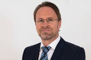 Advokat Geir-Morten Brandhaug