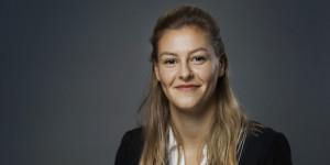 Advokatfullmektig Ann-Kristin Sveberg Mikkelsen