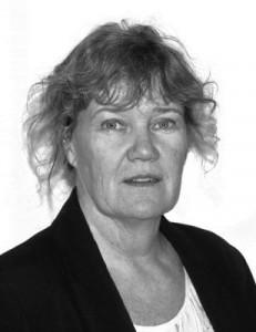 Advokat Marianne Karlsen