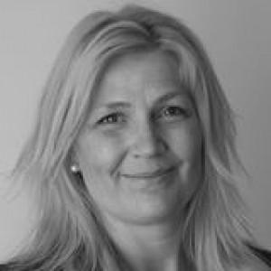 Advokat Laila Tatjana Kristjánsson