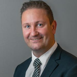 Advokat Torjus Torjusen