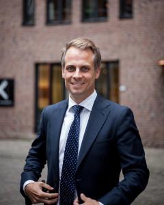Advokat Arild Gjelsvik