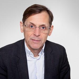 Advokat Peter Såmund Nørgaard