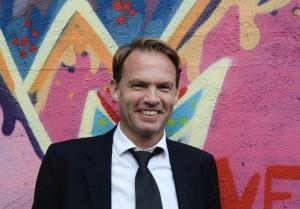 Advokat Kai-Inge Gavle