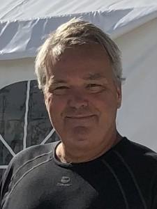 Advokat Thomas Meinich