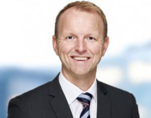 Advokat Alf Johan Knag